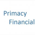 Derrick H. – Primacy Financial
