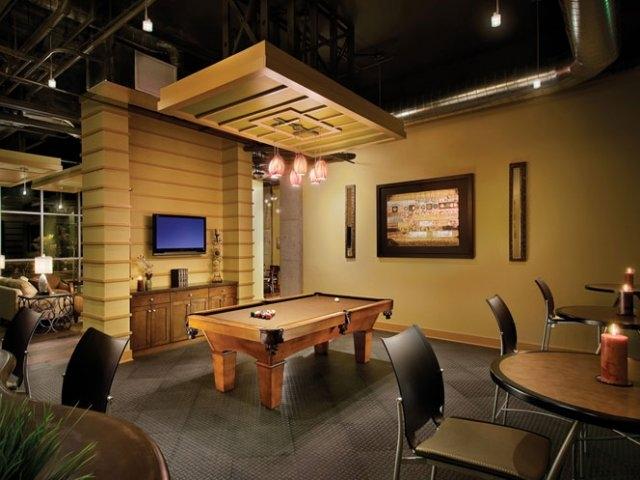 Skyline Lofts Prestige Accommodations