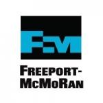 Jeff R. – Freeport McMoRan