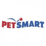 Doug R. – PetSmart