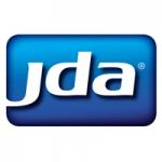 Amin P. – JDA Software