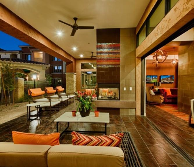 Apartments Chandler Az: Prestige Accommodations