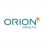Suzanne A. – Orion Health