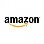 Carol M. – Amazon.com