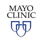 Chris F. – Mayo Clinic