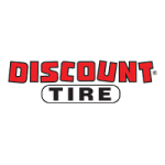 Steven Z. from Discount Tire Company