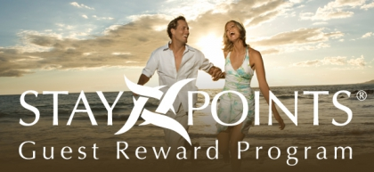 Join StayPoints Link